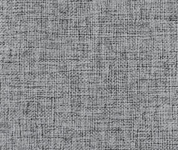 Madagaskar 03 Мебельная ткань Рогожка MADAGASKAR