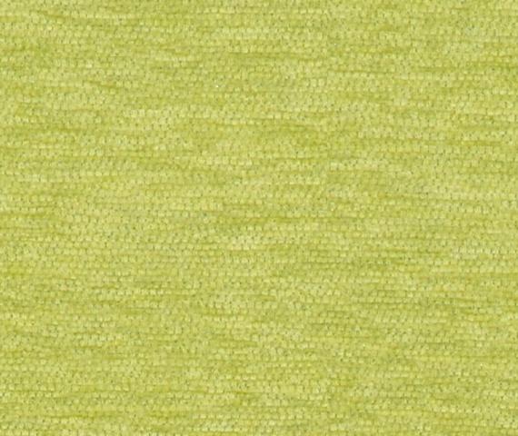 Мебельная ткань Шенилл YAVA COM
