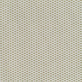 cristalcom01_570x480