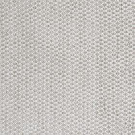 cristalcom02_570x480