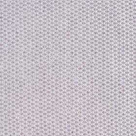 cristalcom03_570x480