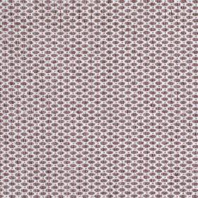 cristalcom04_570x480
