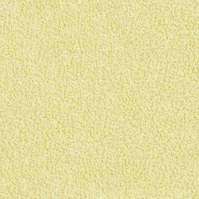 pantheralime520_570x480