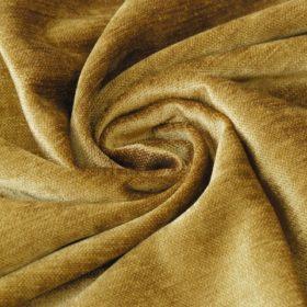 Ткань Шенилл