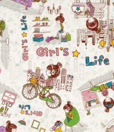 girlslife01_570x480