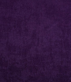 aserial-plain-col-262