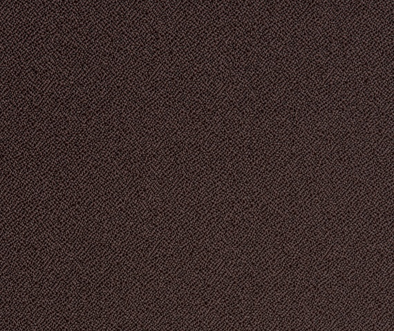 Dapple 04 Мебельная ткань Рогожка DAPPLE