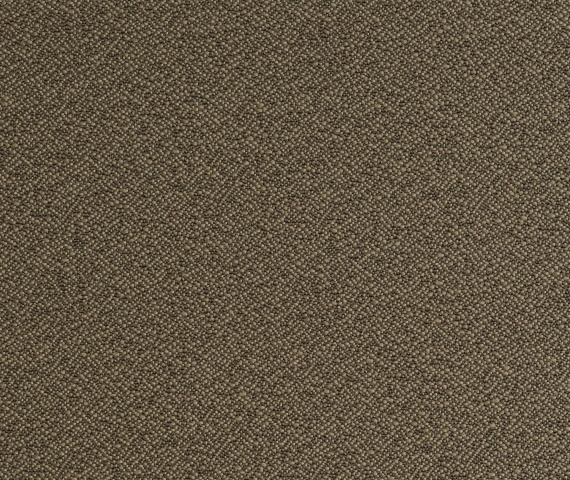 Dapple 02 Мебельная ткань Рогожка DAPPLE