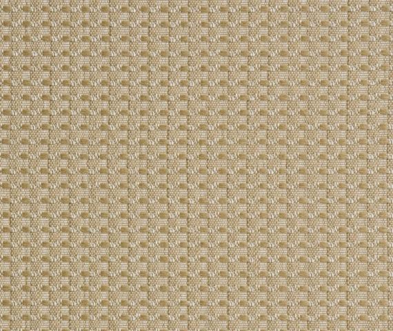 Dapple desaing 02 Мебельная ткань Рогожка DAPPLE Desaing