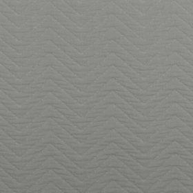 trapunto-grey