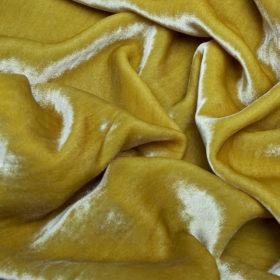 lisse-vel-gold