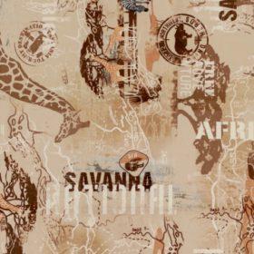 africa01_570x480