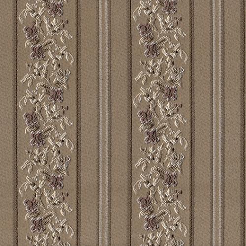 Мебельная ткань Жаккард MEDEA STRIPE