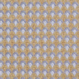 adelmozaik71_1900x900
