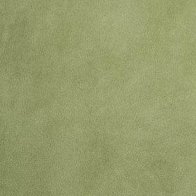 bruno06_1900x900