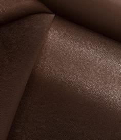 STELLA-CLEAN Chocco