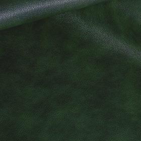 STELLA-CLEAN Green