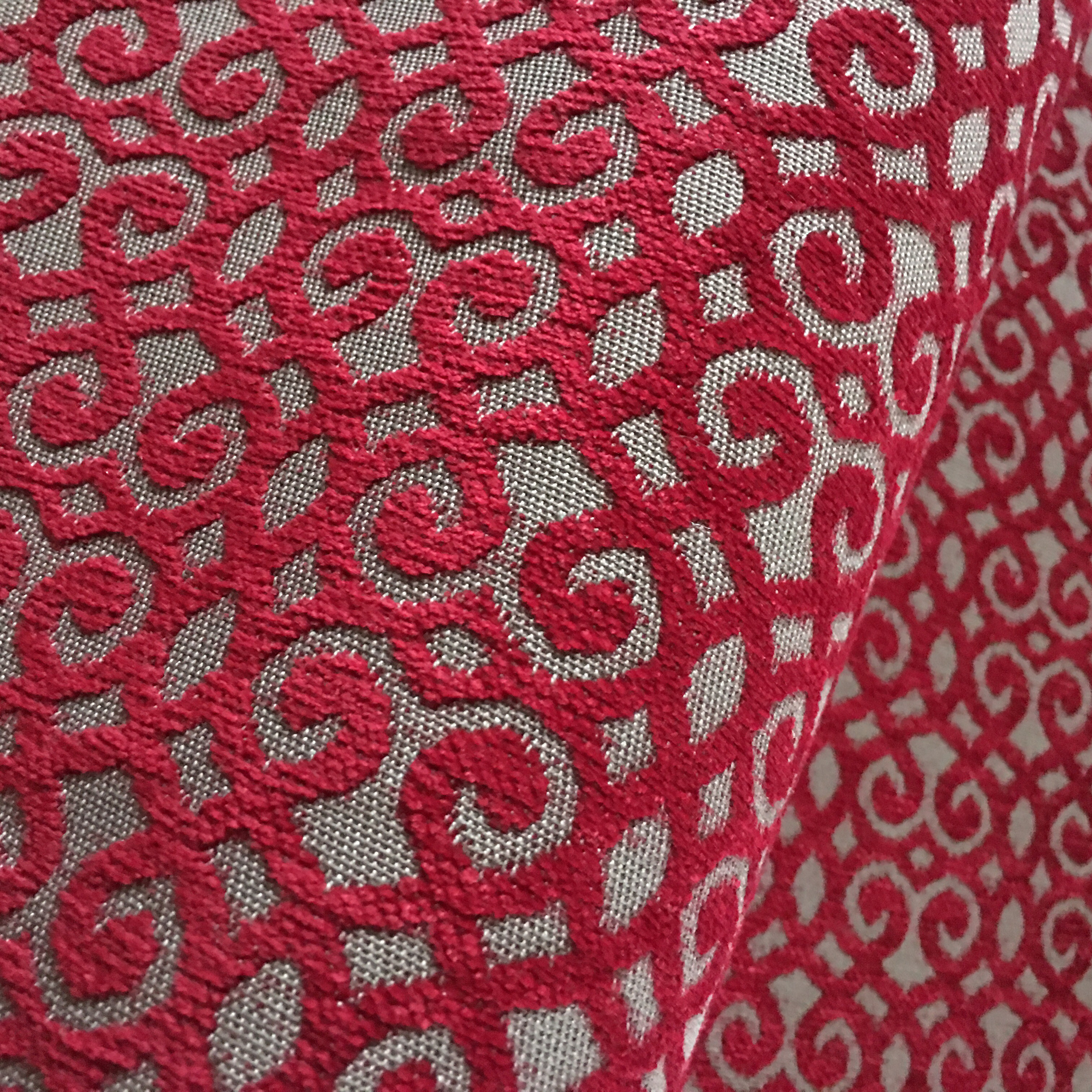 3652264333e16 Мебельные ткани,ткани для обивки,купить ткани Италии в интернет ...