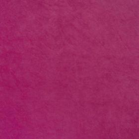 Glam_Velvet_22_pink