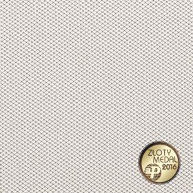 Novel_01_white