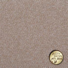 Novel_03_beige