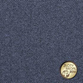Novel_08_navy_blue
