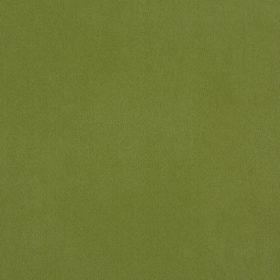 Penta13_green