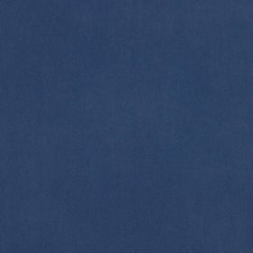 Penta15_navy_blue