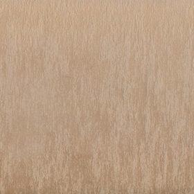 bark003-500x500