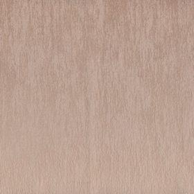 bark004-500x500