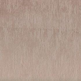 bark005-500x500