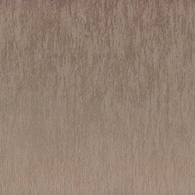 bark006-500x500