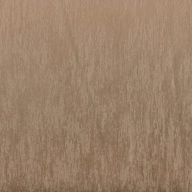 bark007-500x500