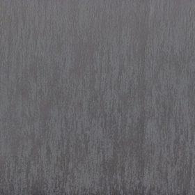 bark011-500x500
