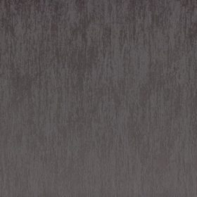 bark012-500x500