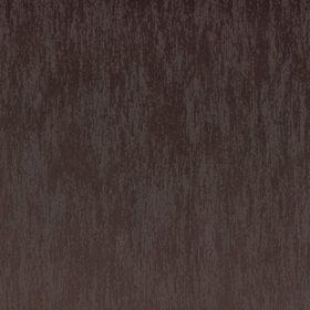 bark015-500x500