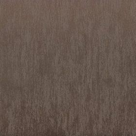 bark018-500x500