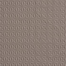 diamond04_570x480