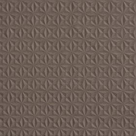 diamond05_570x480