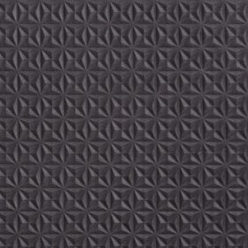 diamond08_570x480
