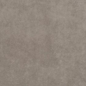 santorini05_570x480