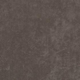 santorini06_570x480