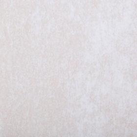 INFINITY-02-beige