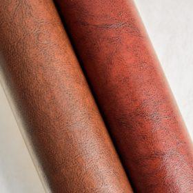 Коллекция Искусственная кожа Molero