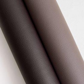 Коллекция Искусственная кожа Neo