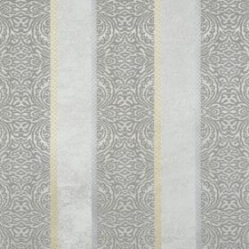 cristalstripe02_1900x900