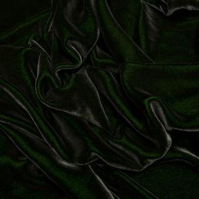 lisse-vel-green-black