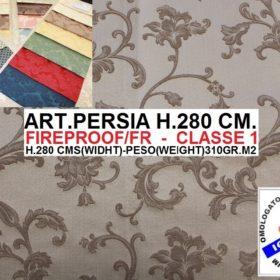 Коллекция PERSIA