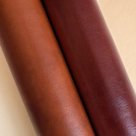 Коллекция искусственной кожи IMPERIAL