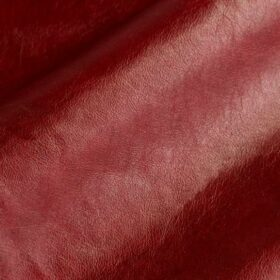 9597 Rosso
